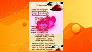 Puisi Cinta, Sedih, Romantis, Bijak, Motivasi, Keren, Singkat