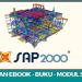 Download Kumpulan Ebook Tutorial SAP2000 Bahasa Indonesia Terbaru