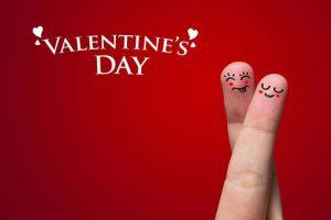 Kumpulan Ucapan Valentine Untuk Sahabat Terbaik dan Terupdate 2021
