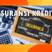 Asuransi Kredit Beserta Jenis Manfaat dan Produk