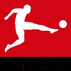 Jadwal dan LIVE Bundesliga Jerman 2020-2021