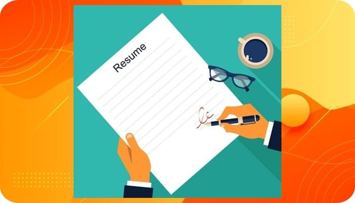 Pengertian Resume, Cara Membuat Resume, Perbedaan Resume dan Ikhtisar Serta Contoh