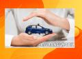 Perusahaan Asuransi Mobil Terbaik dan Terpercaya
