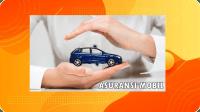 10+ Perusahaan Asuransi Mobil Terbaik dan Terpercaya 2021