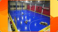 Jual Interlock Futsal Terbaru+Harga Murah di Karpetbadminton.id