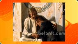 Kumpulan Doa Harapan Ketika Kehilangan Semangat Hidup