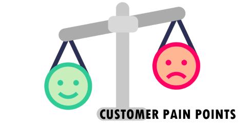 Langkah dan Cara Menyelesaikan Masalah Customer Pain Point