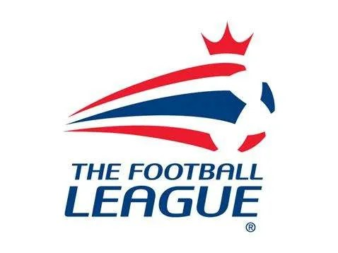 England Championship Over & Under Predictions 07-03-2017 - Betawin net