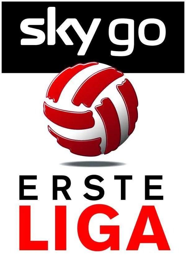 österreich Liga