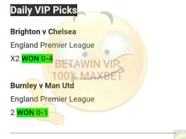 Betawin net   Daily Football Analysis, Predictions   Win Draw Win