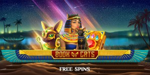 lethbridge casino jobs Slot Machine