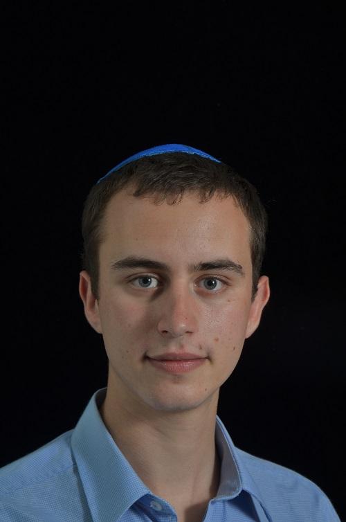 Ilan Jalif maestro