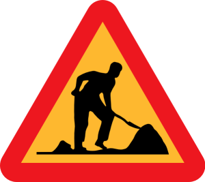 road-work-under-construction-clip-art-at-clker-com-vector-clip-art-yndwrg-clipart