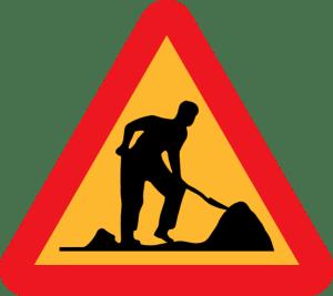 road-work-under-construction-clip-art-at-clker-com-vector-clip-art-yndwrg-clipart