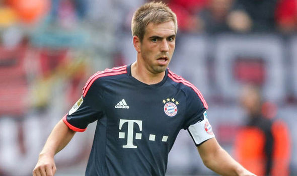 Philipp-Lahm-608624