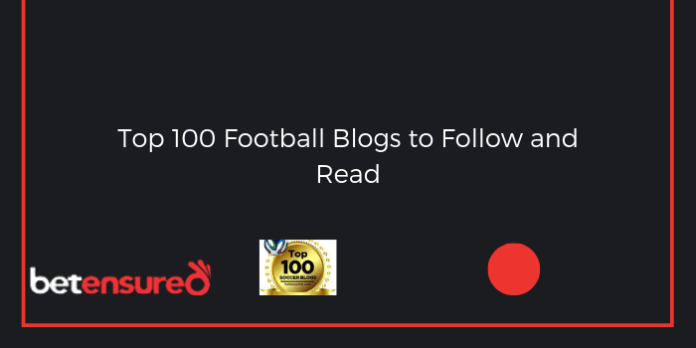 Top-Fußball-Blogs