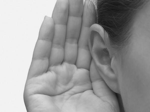 Over de waarde van structureel luisteren