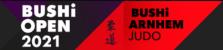 Wijzigingen in toernooien: Bushi Open en EOSN in Ierland