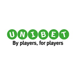 Unibet – £30 Welcome Offer