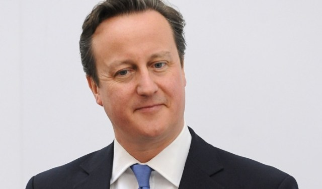 Prime Minister After A General Election Betting