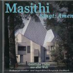 Masithi