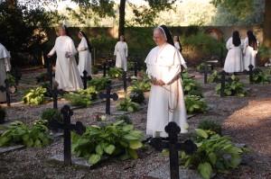 Dominikanerinnen von Bethanien