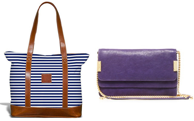 bags for mothers day