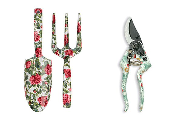 mothers day gifts for gardeners
