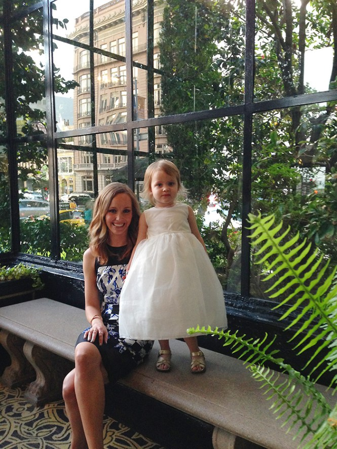 toddler dresses, tibi dress, formal dresses, black and blue dress
