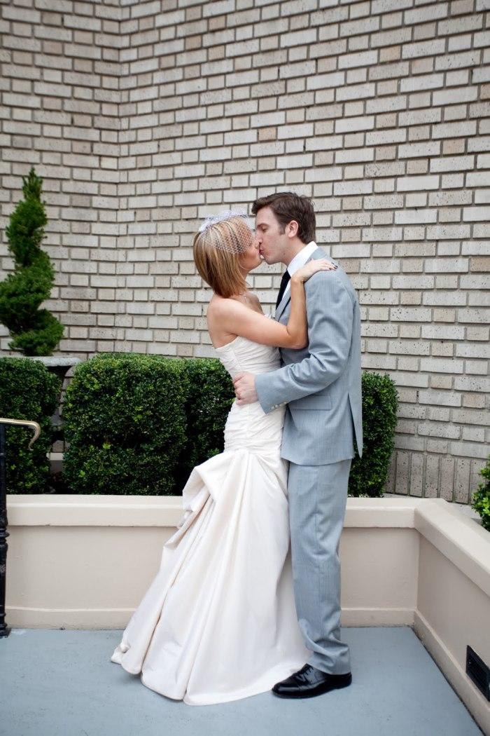 bethann wagner wedding,