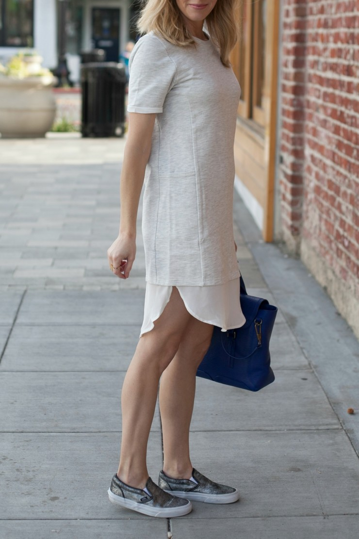Casual dresses for petite girls