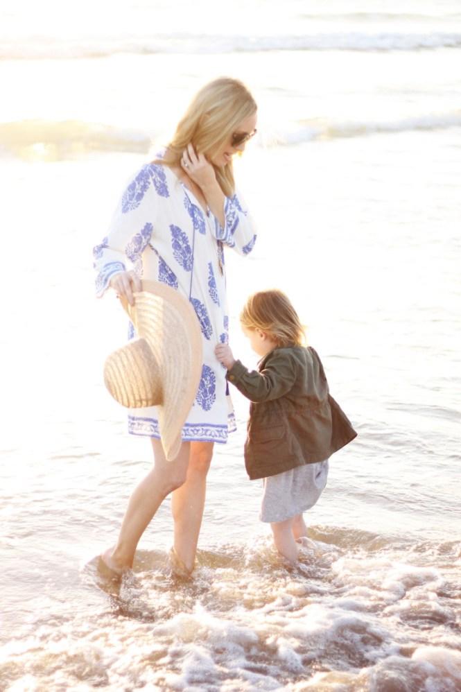 Mom style blog