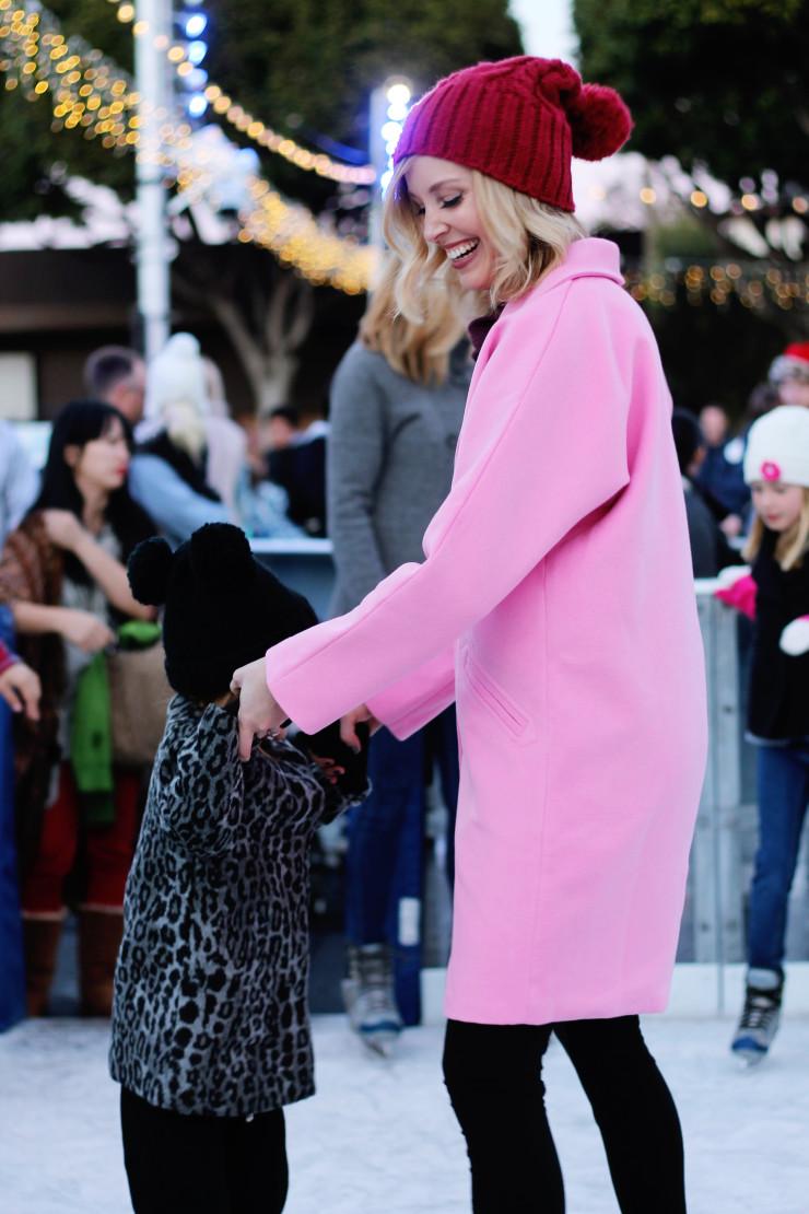 pink coat1