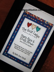 Ebook on Kindle and Nook