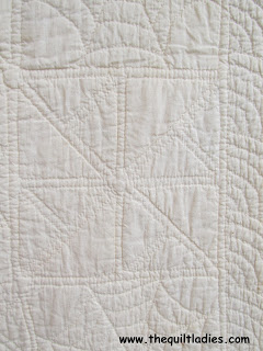 Great-Great Grandma's Quilt Pattern for YOU