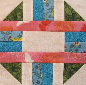 simple quilt pattern tutorial