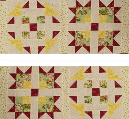 making a quilt Archives - Beth Ann Doing... : putting a quilt together - Adamdwight.com