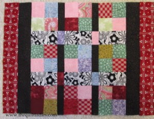 Valentine S Quilt Pattern Archives