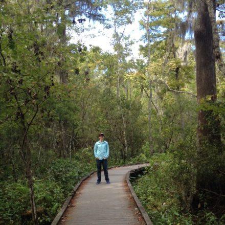 garrettwoods