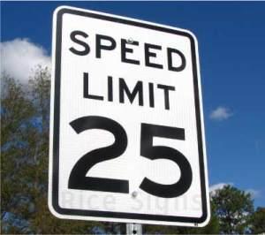 hip_speed_limit_sign