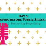 stop binge-eating, bethanyjett.com