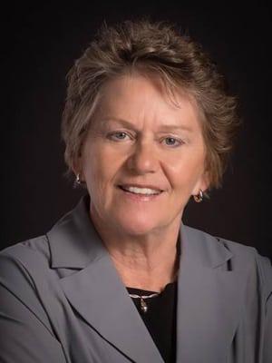 Lianne Rockstad | Bethany Retirement Living