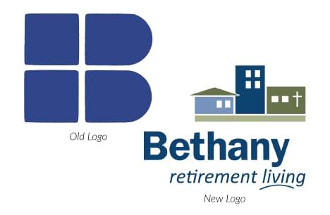 2009   Bethany Retirement Living