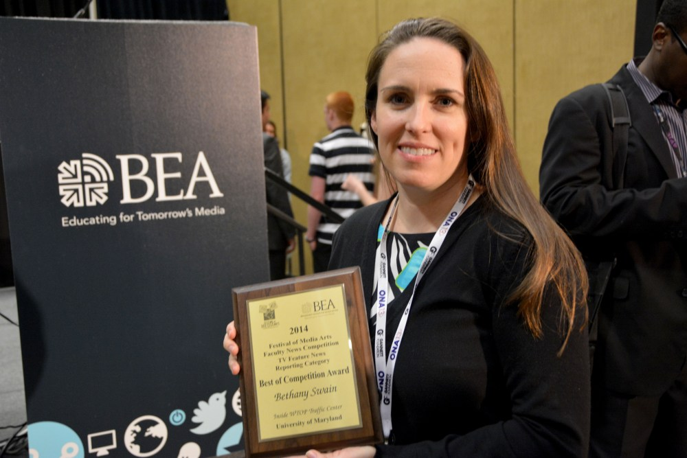 20140407_BEA-awards_Bethany
