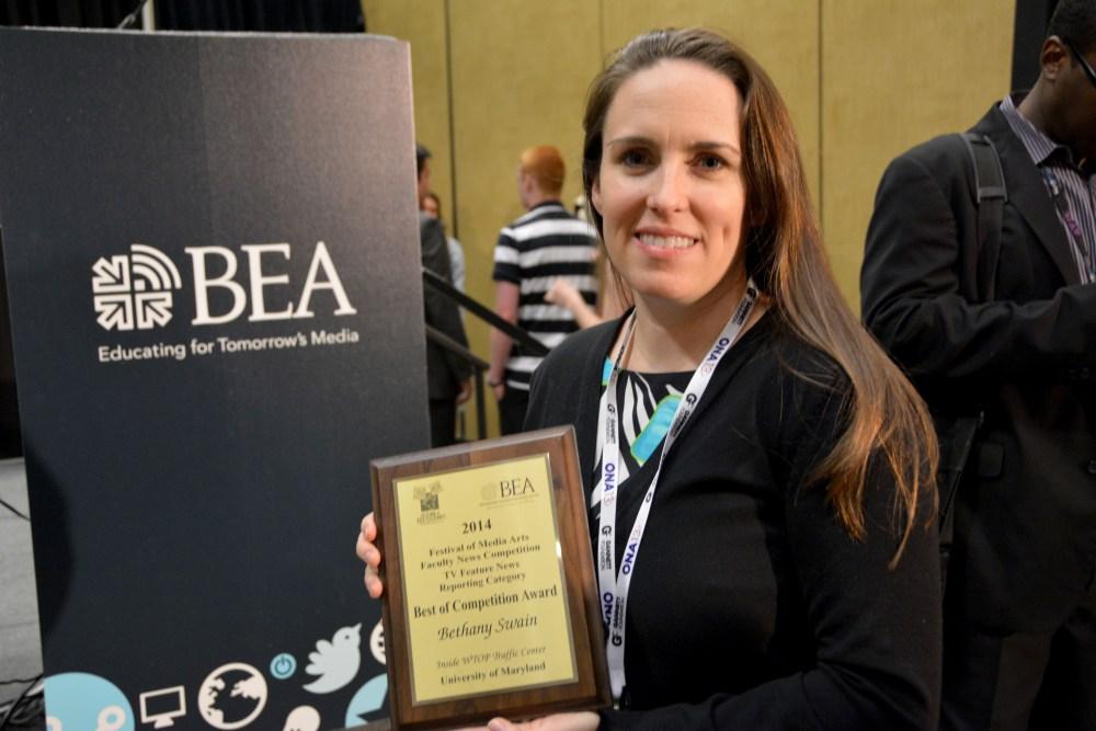 20140407_BEA-awards_Bethany