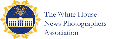 Logo: WHNPA