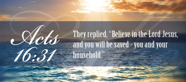 Exploring Faith – Bethany United Methodist Church