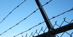 Jail and Mental Illness