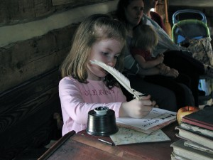 What Makes Home Schooling Worth it for Me?