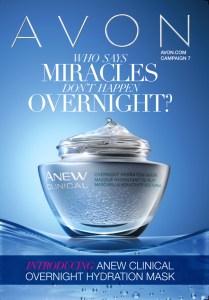 Avon Campaign 7 2015 Online Brochure